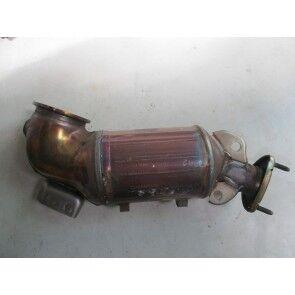 Catalizator 1.0 benzin B10XFT/XFL Opel Adam, Corsa E  55577466