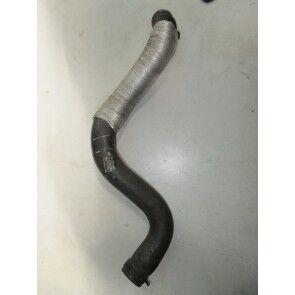 Furtun admisie radiator Opel Adam, Corsa E 1.0 benzin B10XFL/XFT 13372285