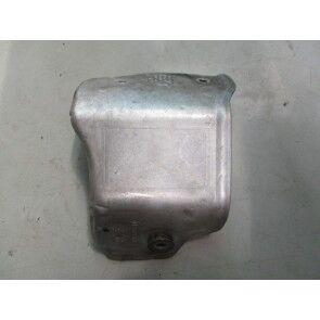 Scut-tabla de protectie Opel Adam, Corsa E 1.0 benzin B10XFT/XFL 55578956 EK