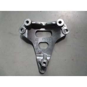 Suport compresor clima Opel Adam, Corsa E 1.0 benzin B10XFT/XFL 55596095