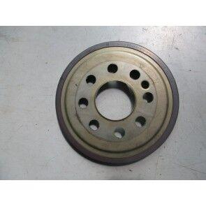 Generator de impulsuri motor 1.0 benzina B10XFT/XFL opel Adam, Corsa E  12637327