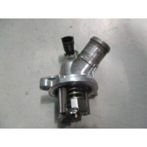 Termostat Opel Adam, Corsa E 1.0 benzina B10XFT/XFL 12635761
