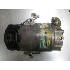 Compresor clima Opel Astra G 09174396, Ident: QS
