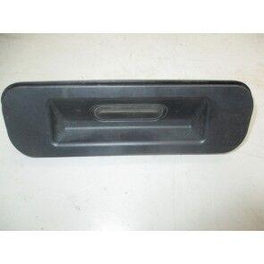 Comutator deschidere hayon Opel Astra J, Zafira C 13422270, 13359895