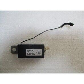 Amplificator antena (pentru sistemul cu antena diversity pe geam, RPO US3) (pentru radio dab, RPO U2Q) 39066276, 13490197