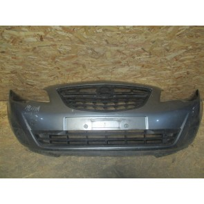 Bara fata Opel Meriva B 10492