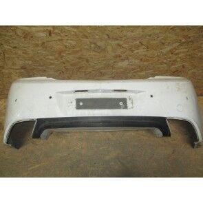 Bara spate Opel Insignia OPC model cu senzori 10498