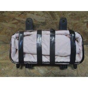 Airbag pasager pentru Opel Meriva B 13250506