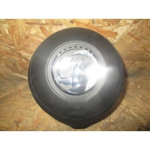 Airbag volan Opel(VAUXHALL) Adam 13357724, 1 99 398