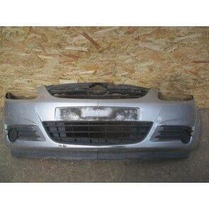 Bara fata Opel Corsa D 10507