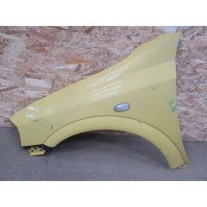Aripa stanga Opel Astra G 9696