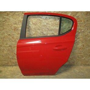 Usa goala stanga sapte Opel Corsa E 11212