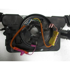 Modul CIM Opel Astra H , Zafira B 13276153, Indicativ: KE
