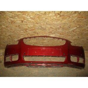 Bara fata Opel Insignia model cu senzori si spalatori 10525