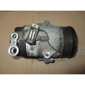 Compresor clima Opel Corsa D, Astra 1.3 CDTi Z13DTH 13286091, ident.: UR3