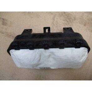 Airbag passager pentru Opel Mokka 95106231
