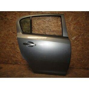 Usa goala dreapta spate Opel Corsa D 11223