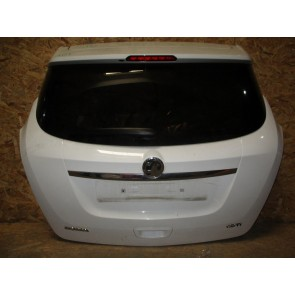 Haion Opel Mokka 9181