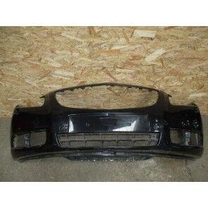 Bara fata Opel Insignia model cu senzori si spalatori 10549
