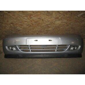 Bara fata Opel Astra G Bertone 10558