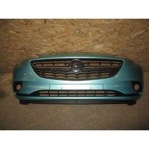 Bara fata Opel Corsa E 10562