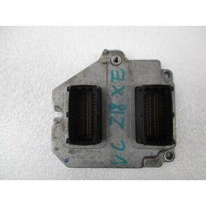 Calculator motor Opel Astra H, Vectra C, Signum 1.8 Benzina  Z18XE, Z18XEL  55354380, Ident.: UW