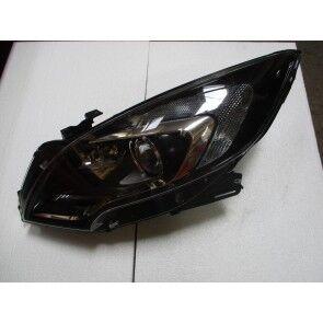 Far Xenon stanga Opel Zafira C 13399860, Ident: ATL