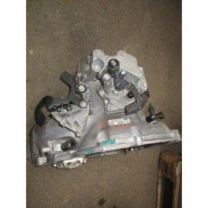 Cutie de viteze manuala Opel Mokka 1.6 benzina A16XER 25187331 Ident.: A8X