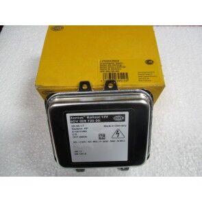 Balast-Modul Xenon Opel Insignia, Astra J 5DV009720-00