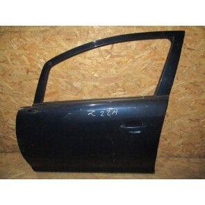 Usa goala stanga fata Opel Corsa D 11245