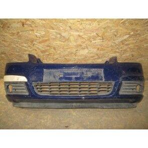 Bara fata Opel Zafira B 10567