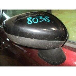 Oglinda dreapta electric Opel Crossland X  8038
