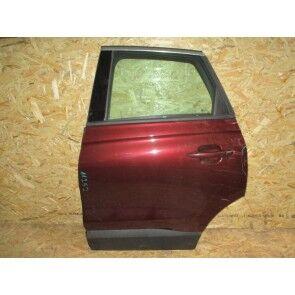 Usa goala stanga spate Opel Crossland X 11252