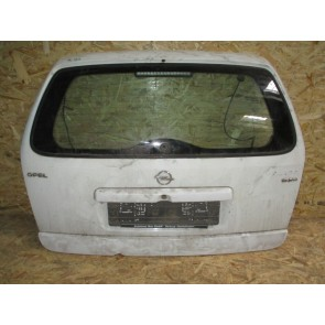 Haion Opel Astra G Caravan 9187
