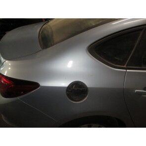 Aripa dreapta spate Astra J Facelift Limuzina (Sedan)