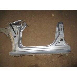 Elemente de caroserie stanga Opel Astra J 3336