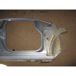 Elemente de caroserie dreapta Opel Astra J 3337