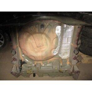 Elemente de caroserie spate Opel Crossland X 3338