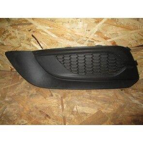 Grila proiector de ceata stanga Opel Crossland X 39097377, 39099478