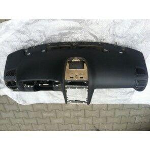 Kit airbag pentru Opel Astra G