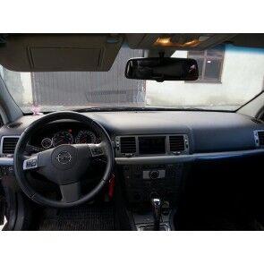 Kit airbag pentru Opel Vectra C - Signum Facelift