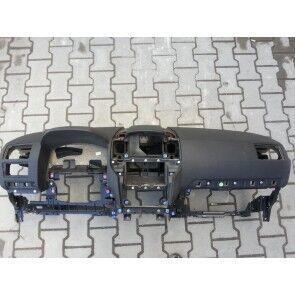 Kit airbag pentru Opel Zafira B