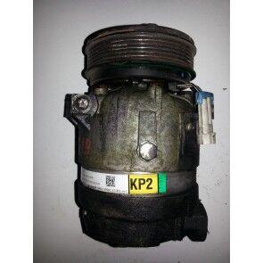 Compresor de Aer Conditionat - Clima Opel Signum, Vectra C 1,9 Diesel KP2
