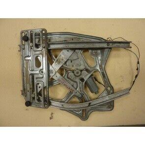 Macara geam dreapta spate Opel Astra G (Bertone) Cabrio