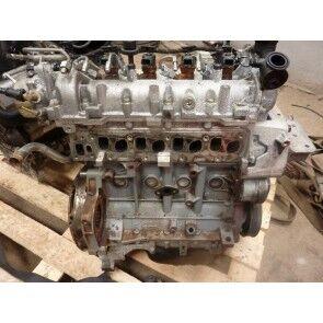 Motor 1.3 CDTI 1248 ccm A13DTE 95 CP Opel Astra J, Corsa D