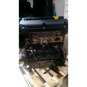 Motor 1.8 16V Z18XER Opel Astra H, Zafira B, Vectra C, Signum