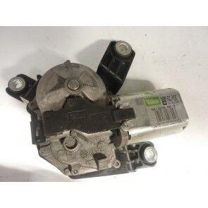 Motoras stergator luneta Opel Corsa D 13163029