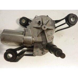 Motoras stergator luneta Opel Signum 24417605