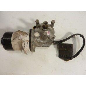 Motoras stergator parbriz Opel Corsa C-D, Combo, Tigra 23001902