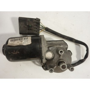 Motoras stergator parbriz Opel Meriva 13173034